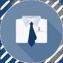 Icon Arbeitsrecht