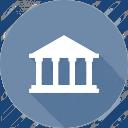 Icon Miet- und Wohneigentumsrecht