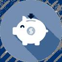 Icon Steuerrecht